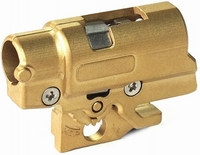 El Pirata Hi Capa hop-up Unit Brass