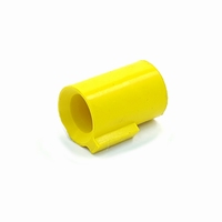 UAC Hop-up Rubber 50 Degree (Soft)