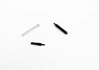SAPH Safety spring plug set Hi-Capa/1911