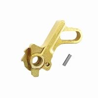 UAC Match grade hammer Type