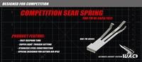 UAC Hi Capa Competition Sear Spring