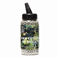 101 Inc. BB's 0,20gr Bottle 2000rds