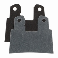 UAC Skatertape for Sculptor or Blastergrip