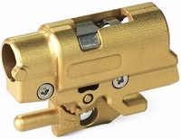 El Pirata 1911 hop-up Unit Brass