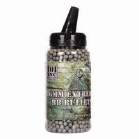 101 Inc. BB's 0,28gr Bottle 2000rds