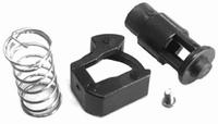 Nozzle Valveset inner part's A-Quality