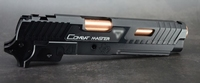 John Wick 3 STI Combat master kit ( 300 worldwide )