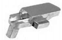 EP Stainless Steel Valve Knocker Disconnector For Hi-Capa