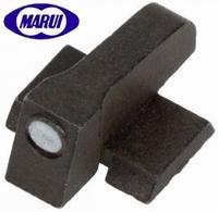 Tokyo Marui Hi-Capa 5.1 front sight (H51-2)