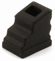 SAPH Hi-Capa Magazine Gas Route Seal Rubber