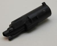 Versterkte Loading Nozzle voor Hi Capa modellen compleet