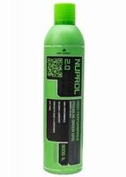 Nuprol Greengas 2.0