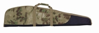 Rifle transportbag
