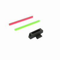 UAC Ultra Bright Fiber Optic Front Sight TM-Hi-Capa