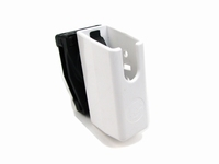 GHOST 360 Universal Magazijn Pouch White