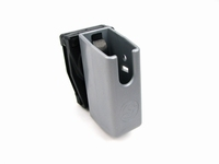 GHOST 360 Universal Magazijn Pouch Grey
