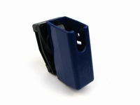 GHOST 360 Universal Magazijn Pouch Blue