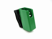 GHOST 360 Universal Magazijn Pouch Green