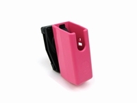 GHOST 360 Universal Magazijn Pouch Pink