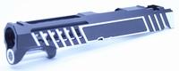 Hi Capa 5.1  Lightweight Alloy Slide SUPERLIGHT 2Tone