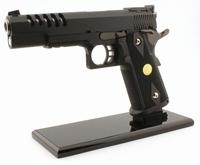 WE Hi-Capa 5.1 K-Model Black ( GBB )