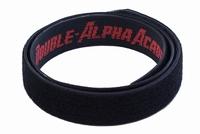 Double Alpha Academy binnen riem PRO