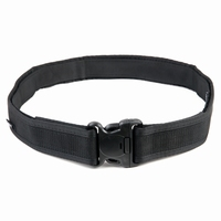 Police tie strap (1 size fits most)