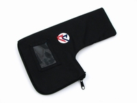 Double Alpha Academy Dust cover Standard pistol