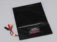 Turnigy Adjustable Hotsack 25/45ºC