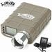 UFC Pro Airsoft Chronometer
