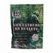 101 Inc. BB's 0,28gr Hersluitbare zak 2500 stuks