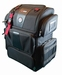 CED RANGE PACK Range Bag (Medium)