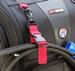 RangePackPro Extra Rig Strap
